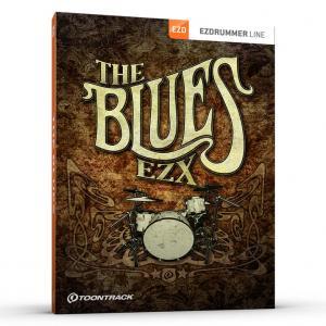 Blues EZX
