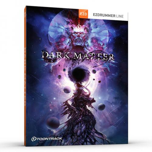Dark Matter EZX