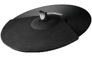 Alesis DM10 Studio Cymbal (12