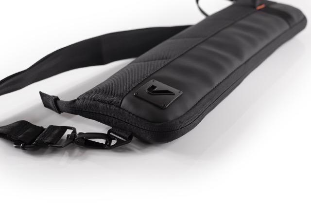 Gruv Gear GUIVR Drum Stick Bag