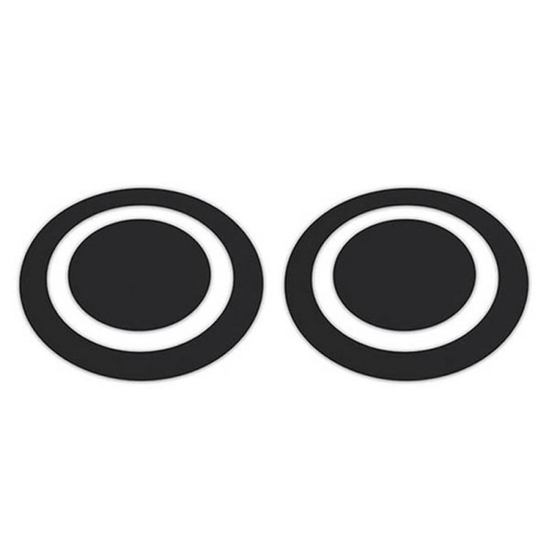 KickPort D-Pad Eye (2-p)