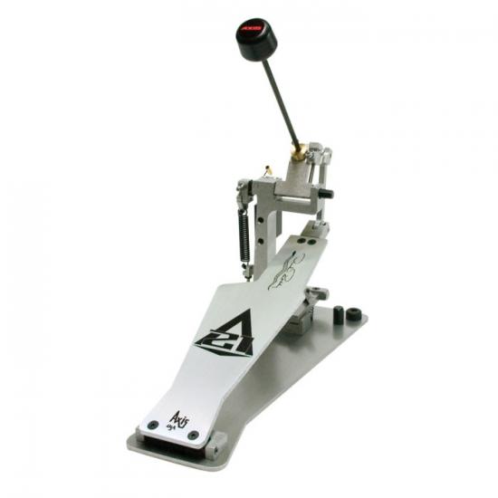 Axis Derek Roddy A21 Signature Single Pedal w/EKIT