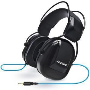 Alesis DRP100, Isolerade hörlurar