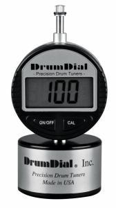 DrumDial Digital