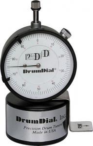 DrumDial