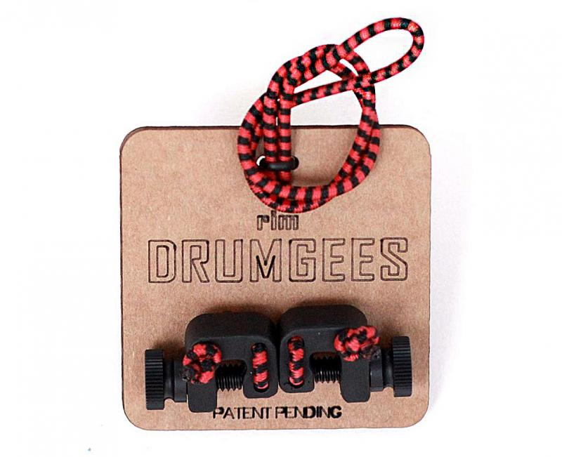 Drumgees