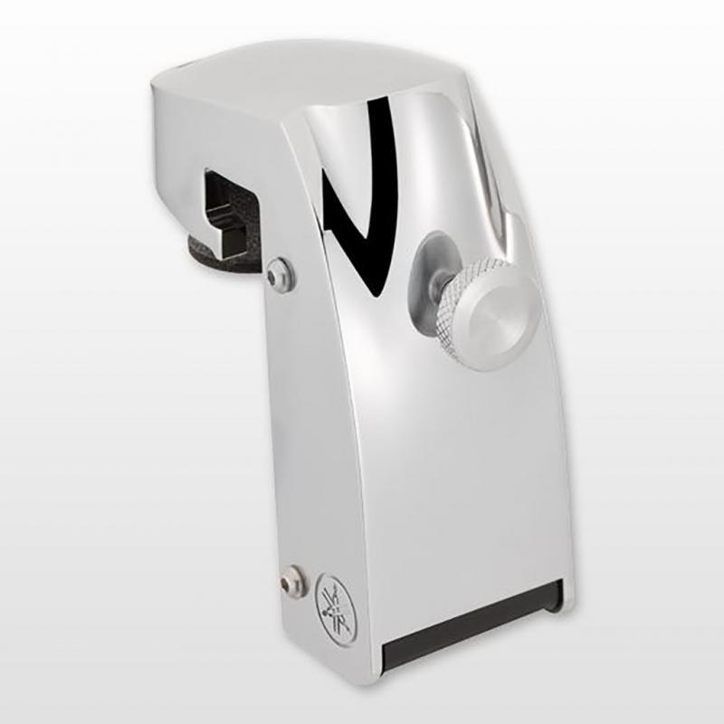Yamaha Trigger DT50S