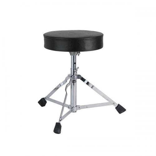 Hayman DTR-015 Junior Drum Throne