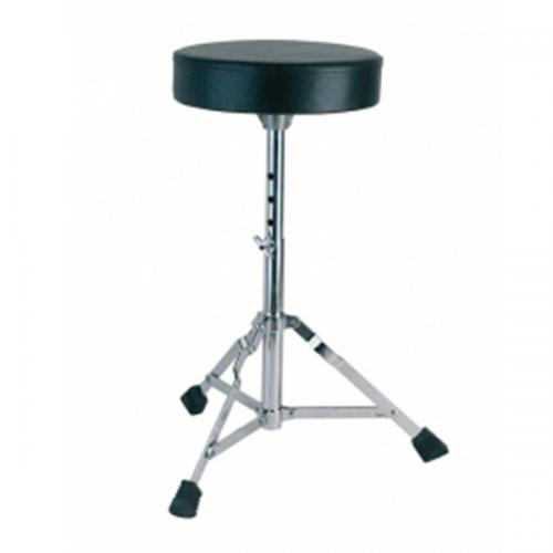 Hayman DTR-020 Go Series Drum Throne