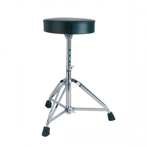 Hayman Studio Series Drum Throne