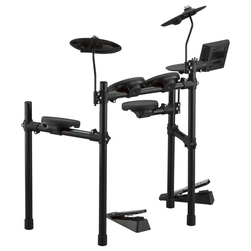 Yamaha Electronic Drum Kit DTX402K