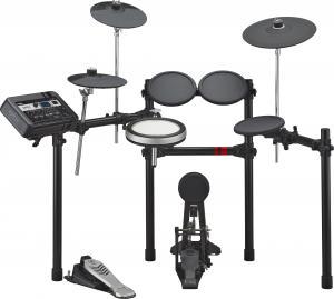 Yamaha Digitaltrummor DTX6K-X