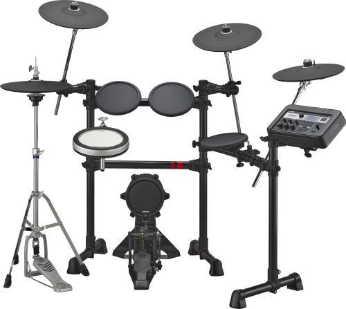 Yamaha digitaltrummor DTX6K2-X