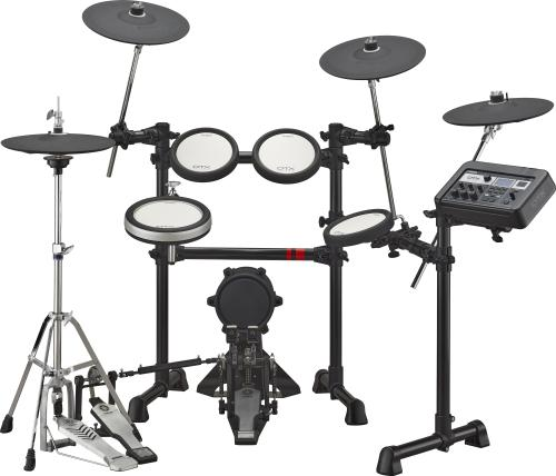Yamaha digitaltrummor DTX6K3-X