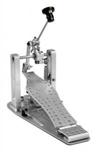 Bastrumpedal, DW MDD (Machined Direct Drive)