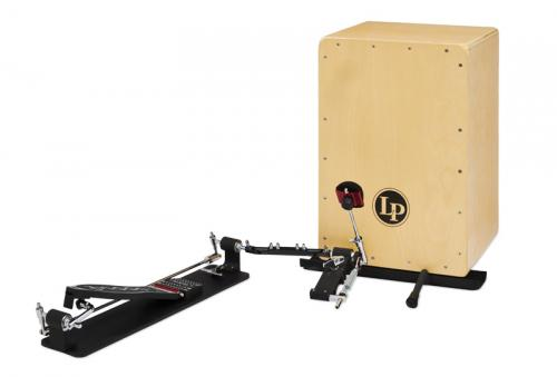 Drum Workshop Pedal Cajon Pedal Direct Drive, 5000CJDL