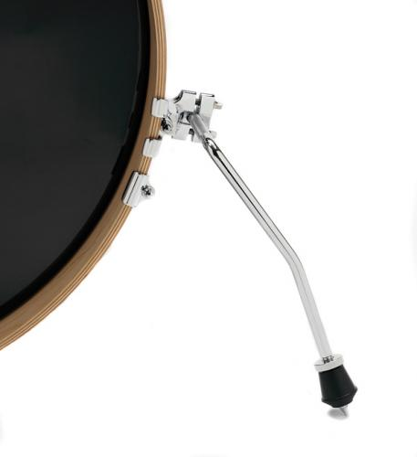 Ben, Bastrumma, DW SM2224