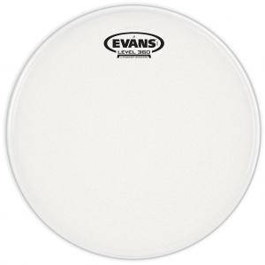 "12"" Coated J1 Etched, Evans"