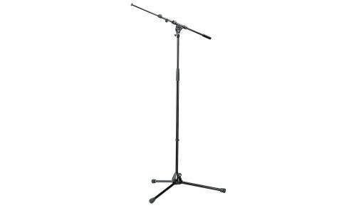 Mikrofonstativ, K&M 210/9