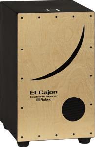 Roland EL Cajon EC-10
