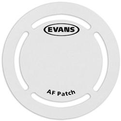 Evans Aramid Patch EQPAF1