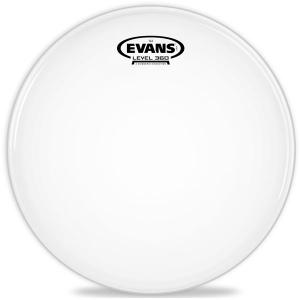 "12"" Coated Genera G2, Evans"