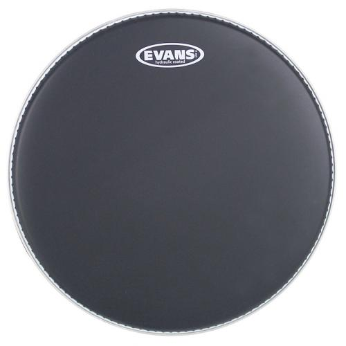 Evans Hydraulic coated Black 14""