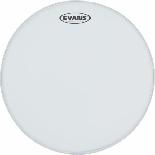 "12"", Powercenter Reversed Dot, Evans"