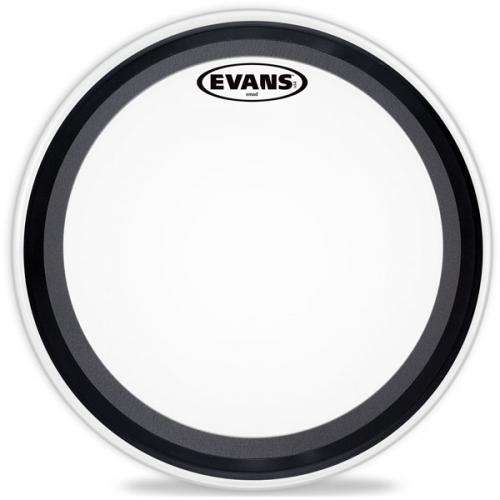 Evans EMAD coated White
