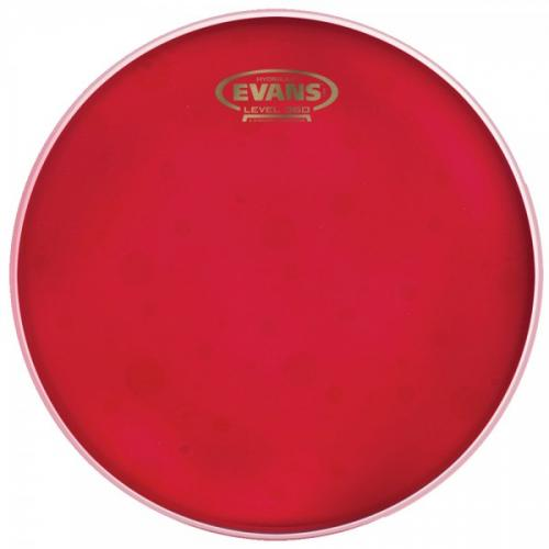 "16"" Hydraulic Red, Evans"