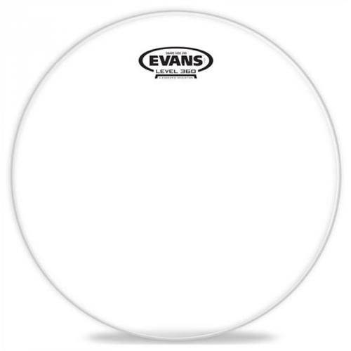 "13"" Hazy 200 Light, Evans"