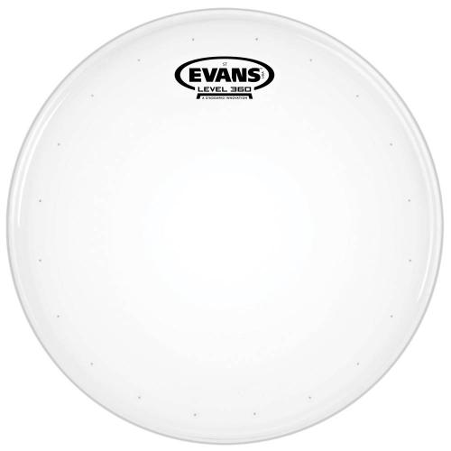 "14"" Supertough Coated, Evans"