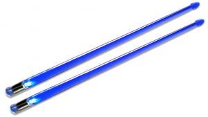 FireStix, Blå