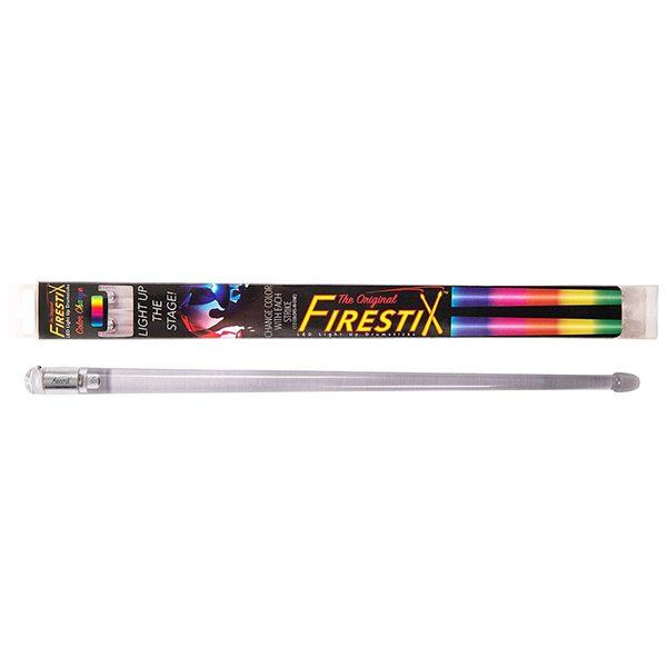 FireStix Color Change