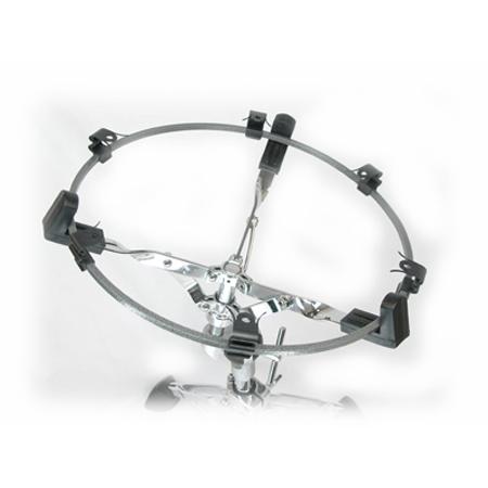 Flex Frame Rim, Gauger Percussion