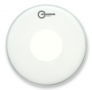 "10"" Focus-X Coated With Power Dot, Aquarian"
