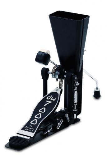 Koklocka för bastrumpedal - Gon Bops PPB085