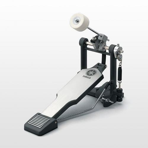 Yamaha Foot Pedal FP8500B