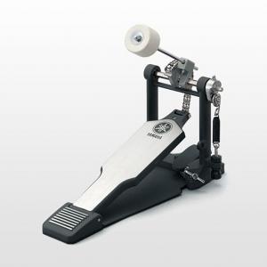 Yamaha Foot Pedal FP8500C