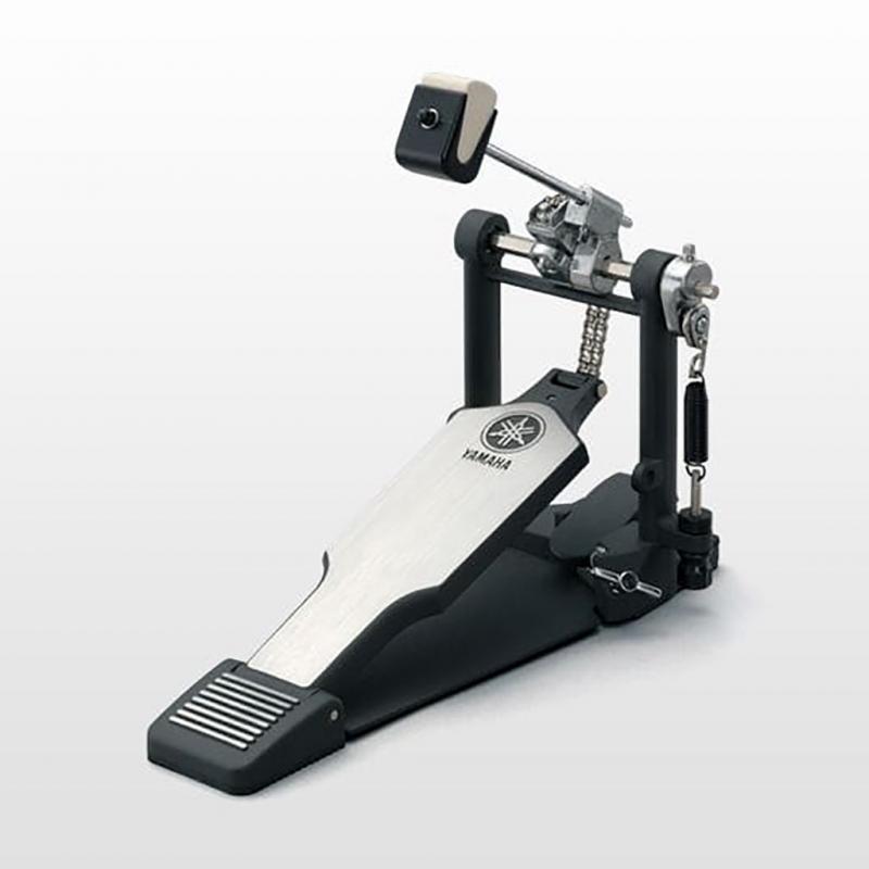 Yamaha Foot Pedal FP9500C