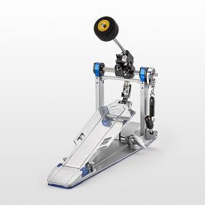 Yamaha Foot Pedal FP9C