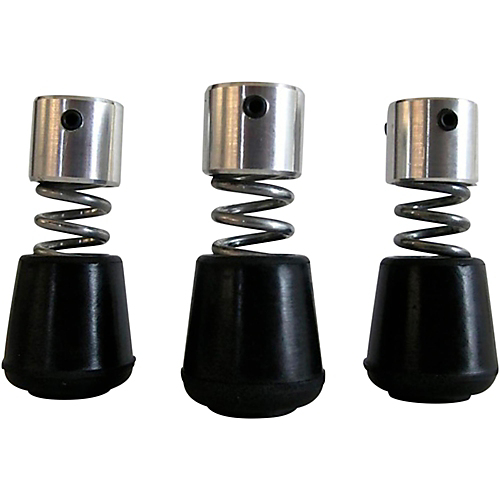 Gauger Percussion Flex-Tips 3-pack