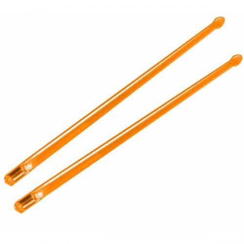 FireStix, Orange