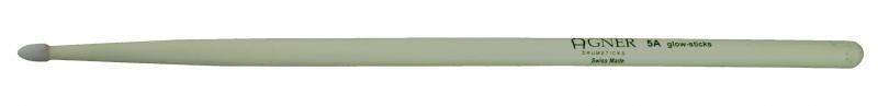 Agner 5A Glow Sticks