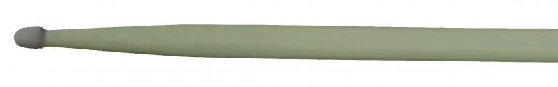 Agner 5B Glow Sticks