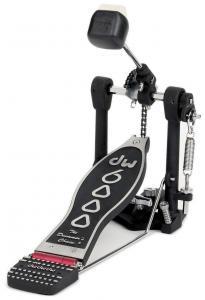 Bastrumpedal, DW 6000 Accelerator