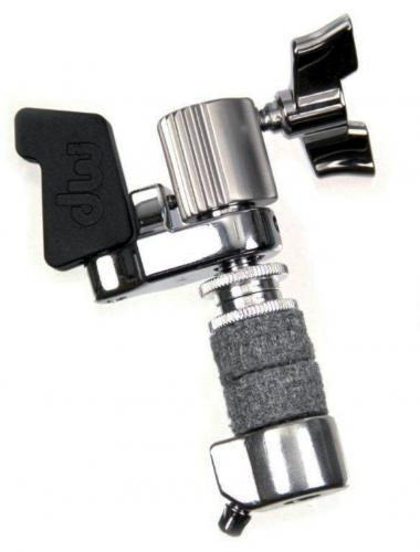 Hi-hat Clutch för remote hihat, 'DW Incremental'