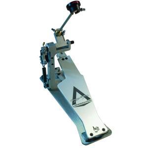 Axis George Kollias Signature Single Pedal w/EKIT & MicroTune