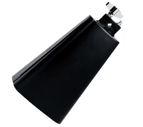 Black Rock Cow bell