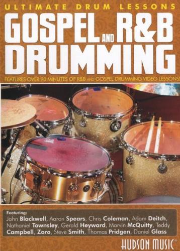 Gospel Drumming